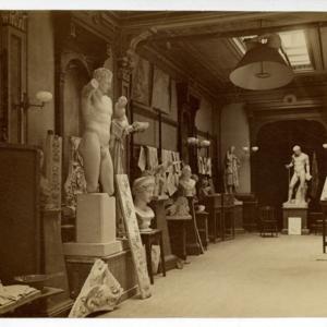 3963018-Hall-of-casts,-MNAS,-ca.-1883.jpg